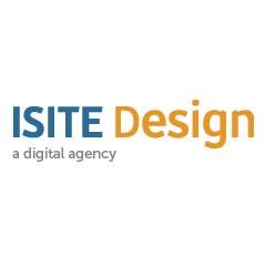 ISITE Design - A Digital Agency